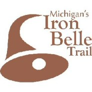 Grants awarded for Michigan's Iron Belle Trail