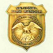What does it take to be a National Park Service law enforcement ranger?