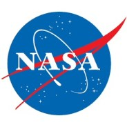 NASA releases extraordinary images of U.S. national parks from Space