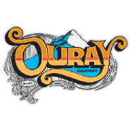 Ouray Perimeter Trail surges in popularity