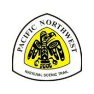 Work being done to perfect the Pacific Northwest Trail