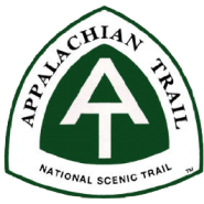 8 Things to Know Before You Hike the Appalachian Trail