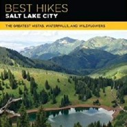 7 summer hikes near Salt Lake City you won't want to miss