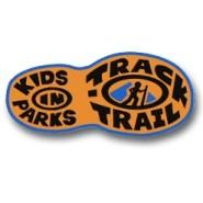Take the Kids: Hike – Ramble along the Forest Trail at Prairie Ridge Ecostation