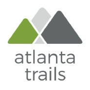 5 easy hikes to Atlanta's hidden waterfalls