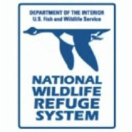 A Beginner's Guide to the National Wildlife Refuge System
