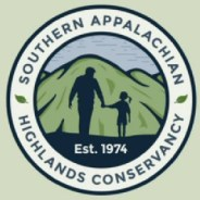 New Land Protection at Yellow Spot in Roan Highlands