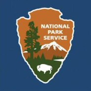 Study: National Parks Bearing The Brunt Of Climate Change Impacts
