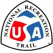 Mount Umunhum National Recreation Trail, California