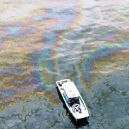 Coast Guard orders cleanup of massive 14-year oil spill in Gulf of Mexico