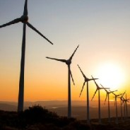 It's now cheaper to build a new wind farm than to keep a coal plant running