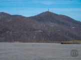 Fryingpan tower
