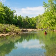 Popular Lost Valley hiking area near Buffalo River closing for major makeover