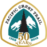 On 50th anniversary of Pacific Crest Trail, volunteers have opportunity to make their mark