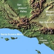 Hikers, bikers, riders, get good news for Santa Susana Mountains trail network