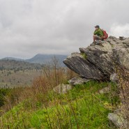 Guide to Hiking the Art Loeb Trail in One Weekend