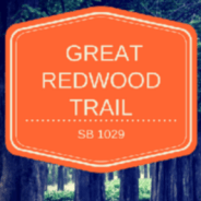 California North Coast's Great Redwood Trail would convert decaying railway into 320-mile pathway