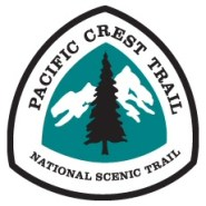 NoBo vs SoBo Pacific Crest Trail Thru-Hiker – What's the Difference?