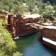 New Verde Valley hiking trails show off views all the way to Flagstaff