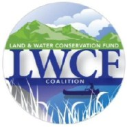 President Signs Bill Permanently Reauthorizing Land and Water Conservation Fund