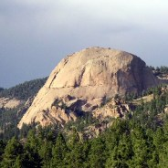 Five hikes in Colorado that are best done in the spring