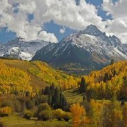 Bill to preserve 400,000 acres in Colorado would be biggest deal in 25 years