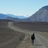 The Quest to Complete the Greater Patagonian Trail