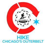You Can Now Hike Around the Entire City of Chicago on One Awesome Trail