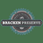 New Trail Opens in Brevard's Bracken Mountain Preserve