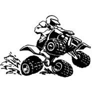 Feds to open Utah's national parks to ATVs