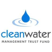 Clean Water money to conserve WNC land
