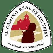 Texas Trail Looks to Connect Austin to San Antonio