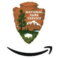 WiFi, Amazon and food trucks: Trump team's vision for national parks