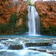 Havasu Falls: Everything you need to know about the stunning Arizona experience