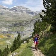 The six best hikes in Spain that aren't the Camino de Santiago