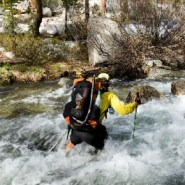 Going With the Flow: How to Tackle River Crossings Safely