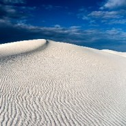 White Sands is the newest national park. These places might be next.