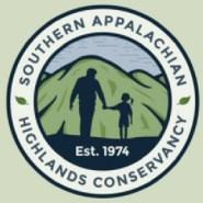 30 Years of Roan Stewardship