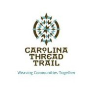 Walk this way: Carolina Thread Trail