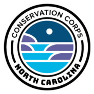North Carolina Young Adults Work with Volunteers to Restore Black Mountain Crest Trail