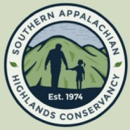 Nantahala National Forest to grow with land conserved by Asheville land trust