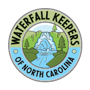 Waterfall Keepers of North Carolina