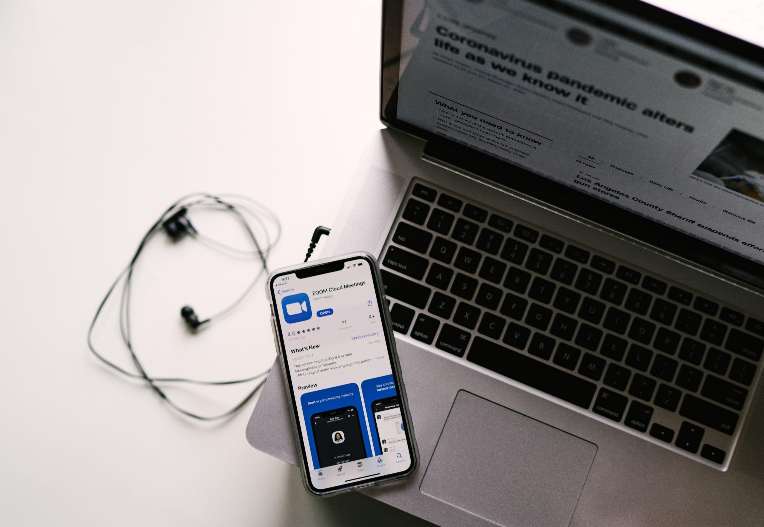 ZOOM-$ZM-Short-Internet-Bull-Report