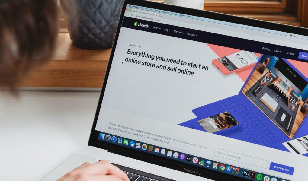 $shop-shipify-increase-internet-bull-report