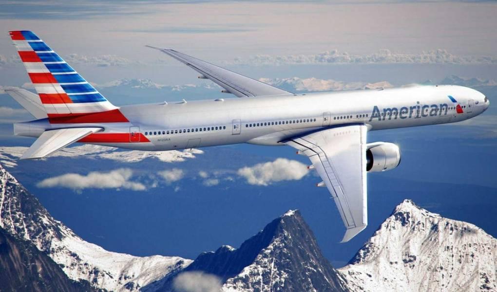 Airline Stocks American Airlines Internet Bull Report