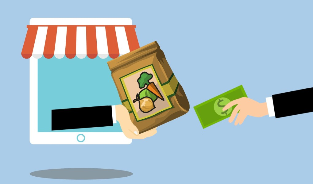 online-grocery-delivery-internet-bull-report