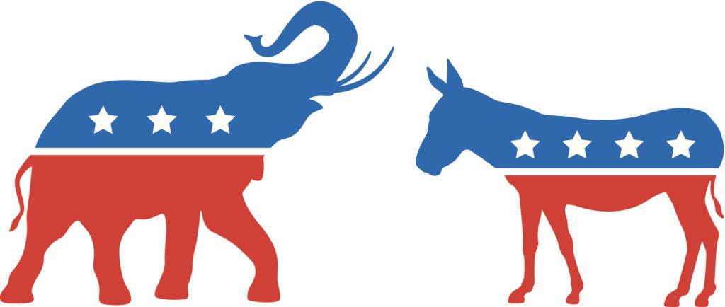 Presedential-elections-internet-bull-report