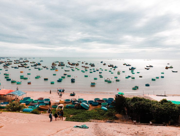 Shipping-Coastline-Vietnam-Internet-Bull-Report