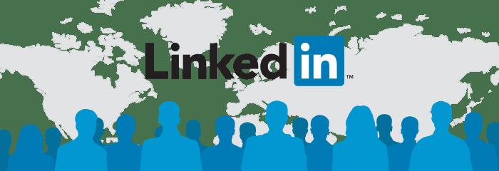 Tik Tok-LinkedIn- Microsoft-Internet-Bull-Report