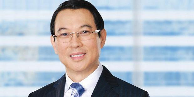 Success-Sunday-Tony-Tan-Caktiong-internet-bull-report